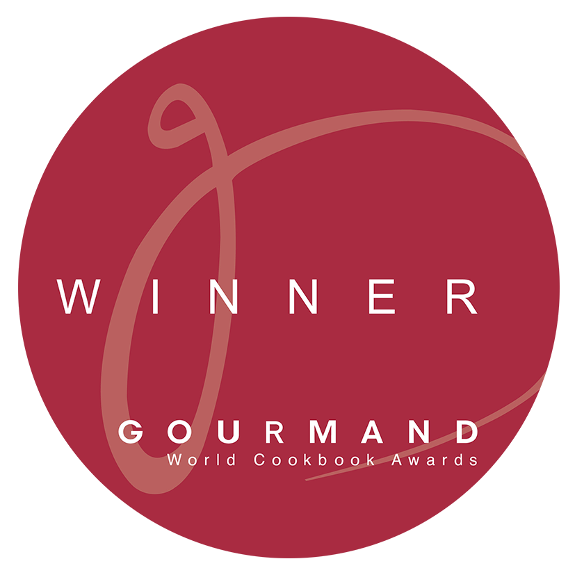 Logo-Gourmand-Winner-small